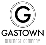 Gastown Beverage | Vancouver Custom Draught Beer Towers, Taps, Kegerators & Installation
